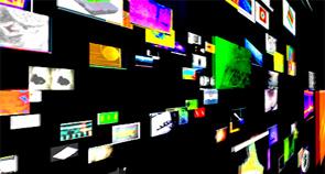 Réalisation de films/vidéos