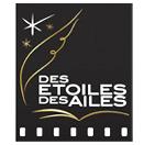 1283518985_encadre_des-etoiles-et-des-ailes